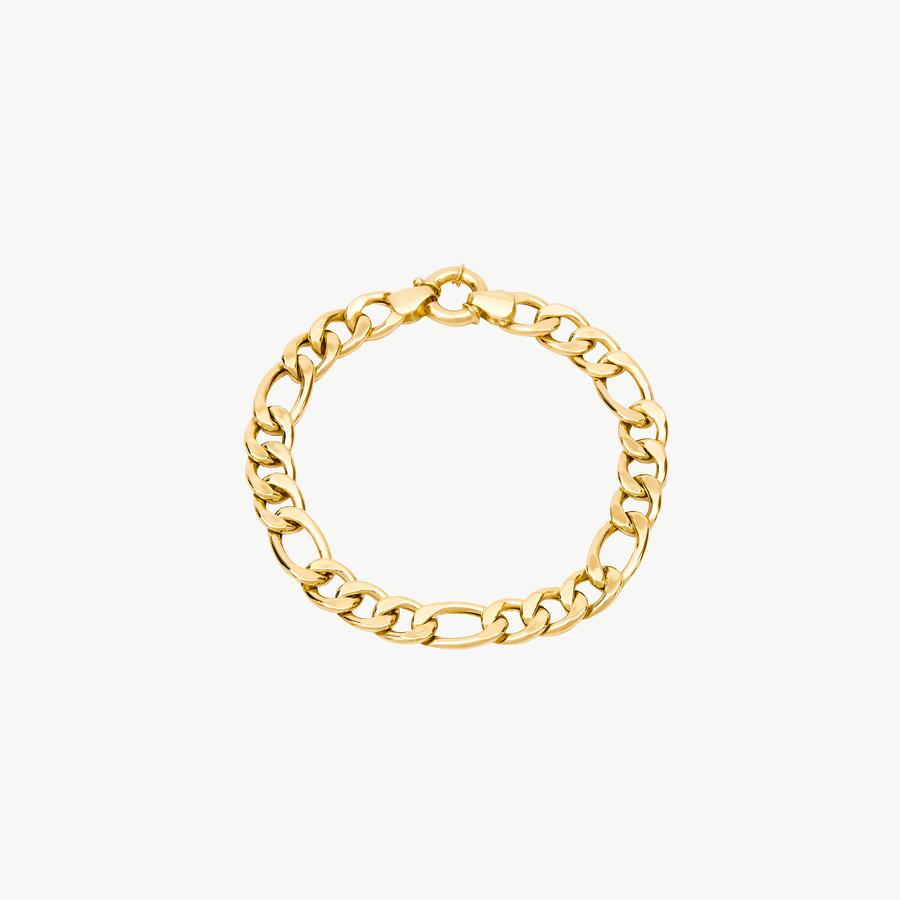 - Sarı Altın Bileklik (1)