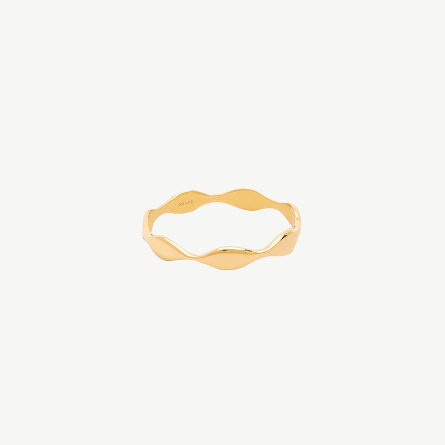 - Sarı Altın Yüzük (1)