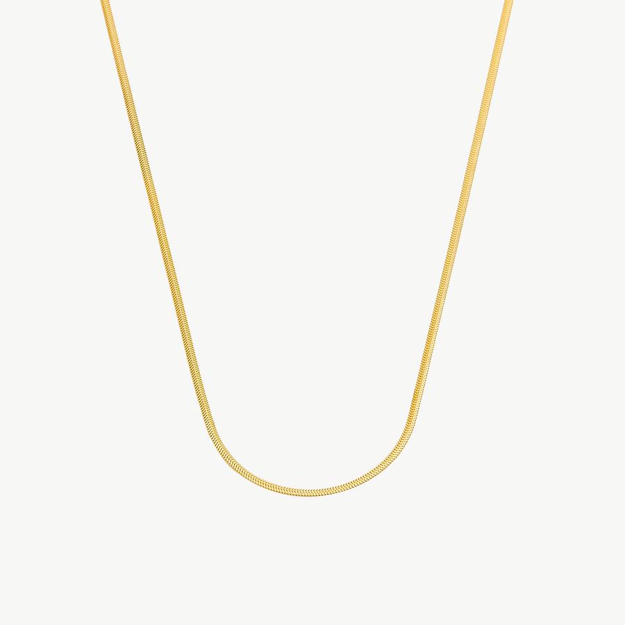 - Sarı Altın Zincir